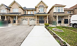 12 Gower Crescent, Brampton, ON, L6R 0R8