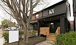 7 Chambers Avenue, Toronto, ON, M6N 3L8