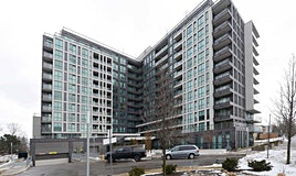 506-80 Esther Lorrie Drive, Toronto, ON, M9W 4V1
