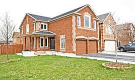 77 Buttercup Lane, Brampton, ON, L6R 1N3