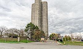 1811-1 Palace Pier Court, Toronto, ON, M8V 3W9