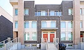 130-130#19 Applewood Lane, Toronto, ON, M9C 0C1