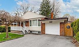 1274 Kipling Avenue, Toronto, ON, M9B 3N5