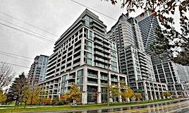 401-2121 Lakeshore Boulevard W, Toronto, ON, M8V 1A1