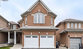 11 Springtown Tr, Brampton, ON, L6R 2C6