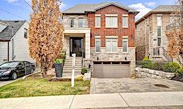 1152 Glengrove Avenue, Toronto, ON, M6B 2K4