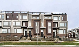 11 Locusts Lodge Garden Road, Toronto, ON, M3K 0B2