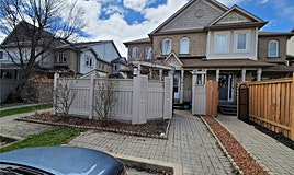 113 Chipmunk Crescent, Brampton, ON, L6R 1B4