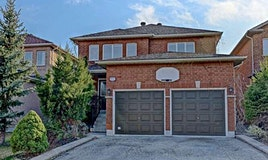 5578 Heatherleigh Avenue, Mississauga, ON, L5V 2L5