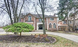 2180 Mississauga Road W, Mississauga, ON, L5H 2K9