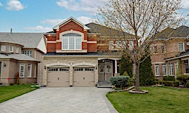 6723 Baby Gran Court, Mississauga, ON, L5W 1T2