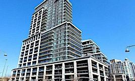 1513-2121 Lake Shore Boulevard W, Toronto, ON, M8V 4E9