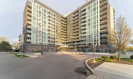 205-80 Esther Lorrie Drive, Toronto, ON, M9W 4V1
