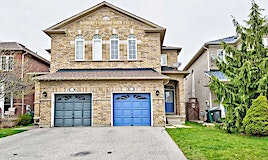 5615 Raleigh Street, Mississauga, ON, L5M 7E4