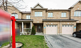 16 Cedarbrook Road, Brampton, ON, L6R 0W8