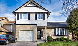 2440 Council Ring Road, Mississauga, ON, L5L 1E6