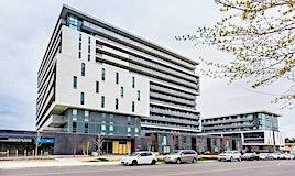 817-160 Flemington Road, Toronto, ON, M6A 0A9