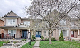 5856 Tenth Line W, Mississauga, ON, L5M 6S4