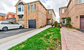 26 Bunchberry Way, Brampton, ON, L6R 2C3
