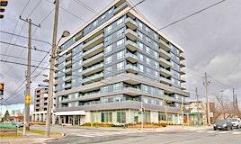 223-2800 Keele Street, Toronto, ON, M3M 2G4