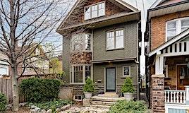 325 Sunnyside Avenue, Toronto, ON, M6R 2R5