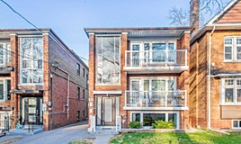 163 Evelyn Avenue, Toronto, ON, M6P 2Z6