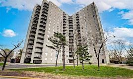 1102-3559 Eglinton Avenue W, Toronto, ON, M6M 5C6