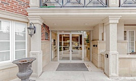 422-3351 Cawthra Road, Mississauga, ON, L5A 4N5