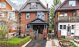 131 Westminster Avenue, Toronto, ON, M6R 1N6
