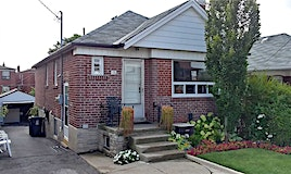 101 Lonborough Avenue, Toronto, ON, M6M 1X7