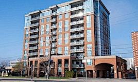 416-2772 Keele Street, Toronto, ON, M3M 0A3