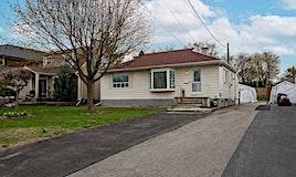 20 Joseph Street, Mississauga, ON, L5M 1N9