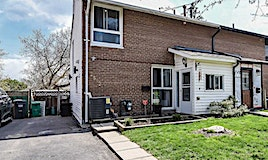 2592 Constable Road, Mississauga, ON, L5J 1W2