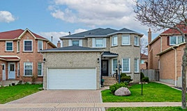 411 Winfield Terrace, Mississauga, ON, L5R 1N9