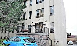 305-2874 Keele Street, Toronto, ON, M3M 3C4