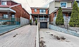 108 Rockwell Avenue W, Toronto, ON, M6N 1P1