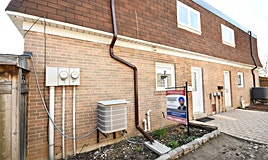 75 Town House Crescent, Brampton, ON, L6W 3C3