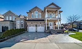 5665 Freshwater Drive, Mississauga, ON, L5M 7G1