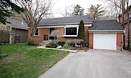 1535 Applewood Road, Mississauga, ON, L5E 2M2