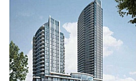 1717-35 Watergarden Drive, Mississauga, ON, L5R 0G8