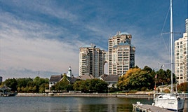1103-2287 Lake Shore Boulevard W, Toronto, ON, M8V 3Y1