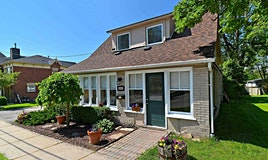 366 Queen Street S, Mississauga, ON, L5M 1M2