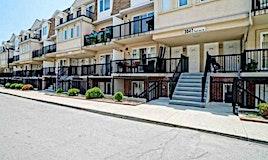 1023-3047 Finch Avenue W, Toronto, ON, M9M 0A5