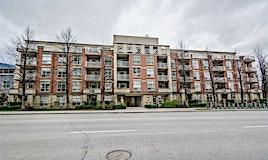 205-2511 Bloor Street, Toronto, ON, M6S 5A6