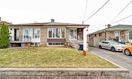 152 Lindy Lou Road, Toronto, ON