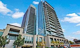 #2423-165 Legion Road, Toronto, ON, M8Y 0B3