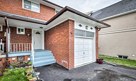 16 Woodbury Road, Toronto, ON, M8W 1X6
