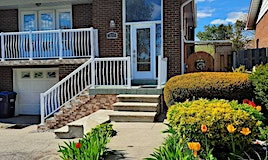 3155 Mccarthy Court, Mississauga, ON, L4Y 3Z3