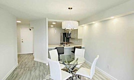 1008-236 Albion Road, Toronto, ON, M9W 6A6