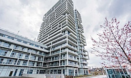 1702-65 Speers Road, Oakville, ON, L6K 3V5